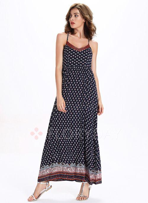 72 best Sommer Mode images on Pinterest | Sommer, Blumen und Lässige ...