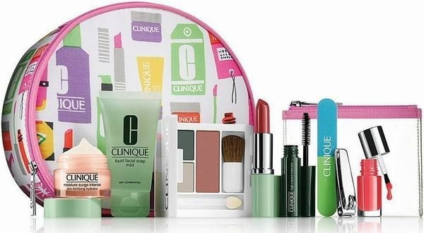 The Top 10 Best Beauty Products In 2018 Clinique Best Makeup Products Cosmetics Brands