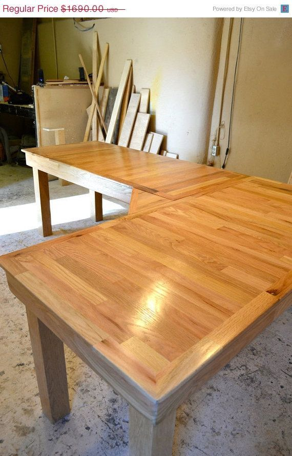 L Shaped Coffee Table For Sale Download Idea For All Of The Scrap Flooring 17 C Coffee Tables For Sale L Shaped Coffee Table Coffee Table
