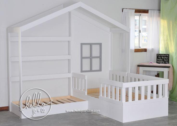 Überprüfen Sie meine anderen Kinderzimmer-Ideen >>>>>> – #Kontrolle #Ideen #Kinder #Zimmer