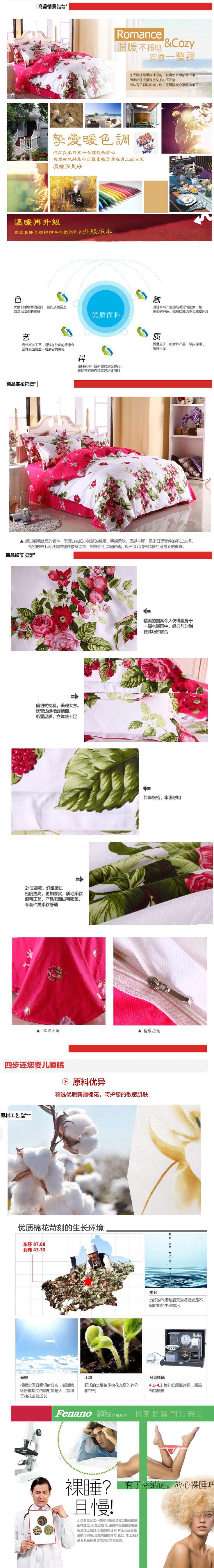 100 хлопок джинсовые полосатый хлопок джинсовые просто минималистский стиль толщиной деним подлинным бесплатная доставка - Taobao