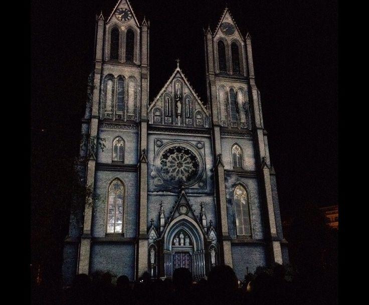 signal festival Prague   #prague #signalfestival