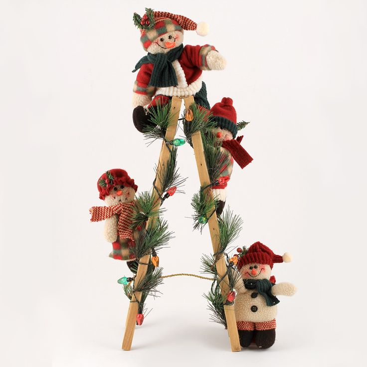 17 Best images about Christmas Decor on Pinterest ...
