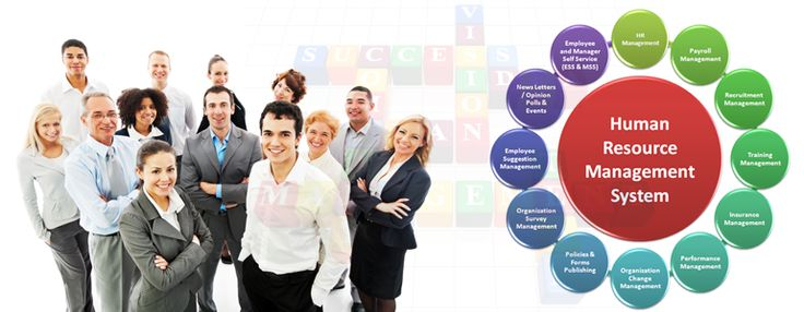Customization Shows Benefit - HR software  For more detail visit - https://www.linkedin.com/pulse/hr-management-software-customization-shows-benefit-awapal