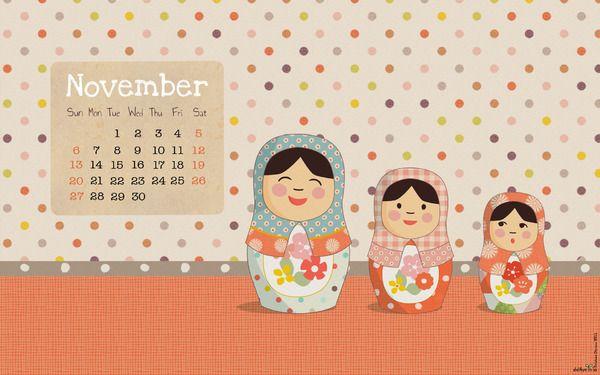 November Calendar Bulletin Board Ideas : Best november calendar ideas on pinterest