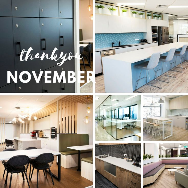 We have just come out the other end of another fantastic month here at Nickaz. We want to thank all of our clients and agents for choosing us as your fit out team and we hope you love your design and finishes as much as we do.