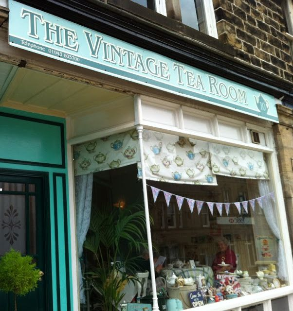 17 Best Images About Tea Rooms I Still Have To Visit On Pinterest Soldiers High Tea And Time