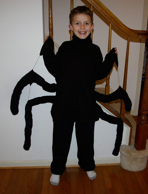 Spider-man Costumes. Showing 40 of results that match your query. Search Product Result. Ultimate Spider-Man 2-In-1 Spider-Man/Black Spider-Man Child Halloween Costume. Product Image. Price Ultimate Black Spider-Man Muscle Chest Kids Costume - Medium () Product Image. Price $