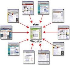 eseoservices.org/    SEO Link Services, seo services company, Premium Seo Services, top seo marketing, killer backlinks    We the mother of all White Hat SEO professional services only delivers results and produce quality backlinks that Google adore. Our