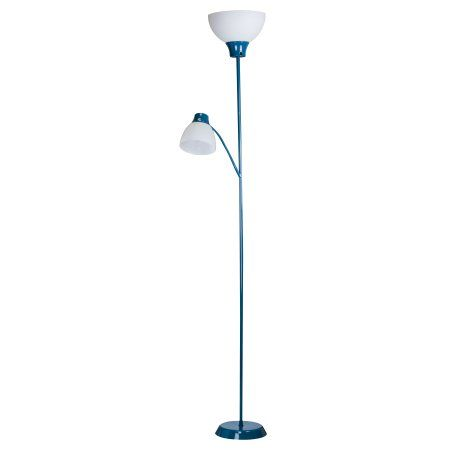 Best 25 Led Floor Lamp Ideas On Pinterest Designer