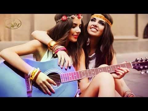 THE BEST OF SPANISH GUITAR MUSIC  HITS 2018 - YouTube