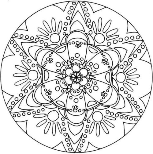 free printable coloring pages for teenagers wwwxcdjorg - Free Cool Coloring Pages