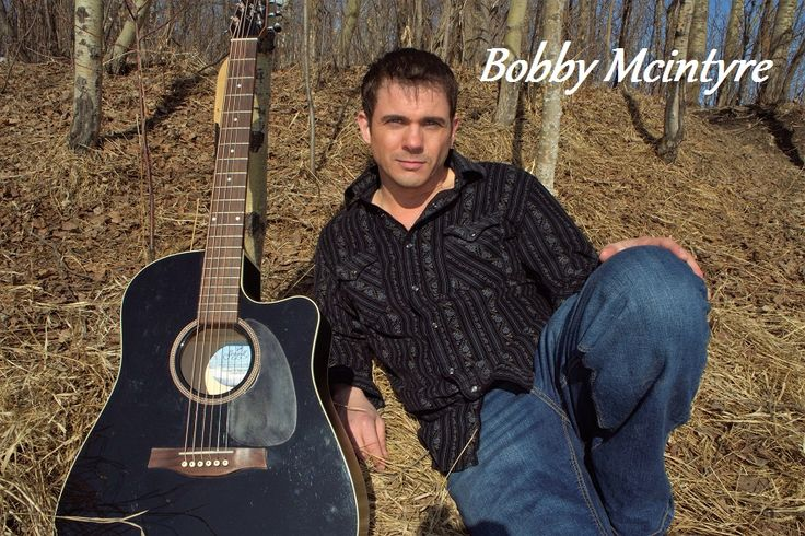 the best country singers  http://www.bobbymcintyre.com/