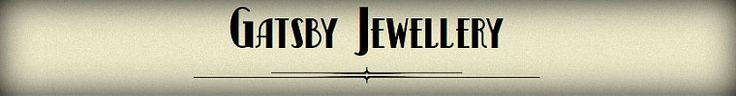 Hey, j'ai trouvé cette super boutique sur Etsy, ici : https://www.etsy.com/shop/GatsbyJewels
