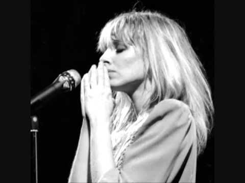"Ellen Foley - ""Heaven Can Wait"" - YouTube"
