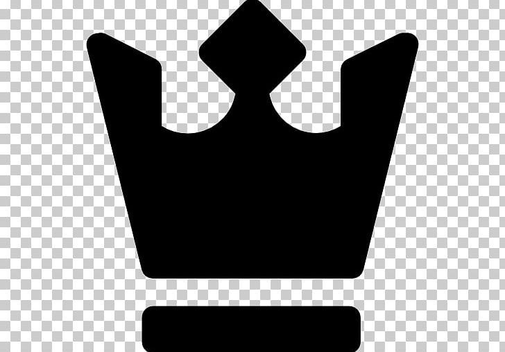 Chess Piece Queen King Png Clipart Black Black And White Chess Chess Piece Computer Icons Free Png Download Queen Chess Piece Chess Pieces Chess Queen