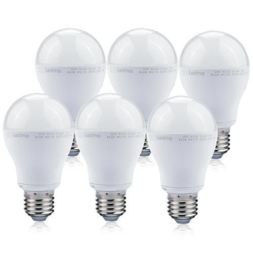 Awesome China Cabinet Replacement Light Bulbs