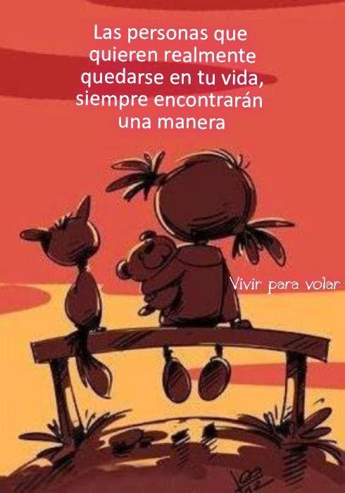 http://www.pinterest.com/teretegui/•❁ ✿⊱╮Teresa Restegui http://www.pinterest.com/teretegui/✿⊱╮