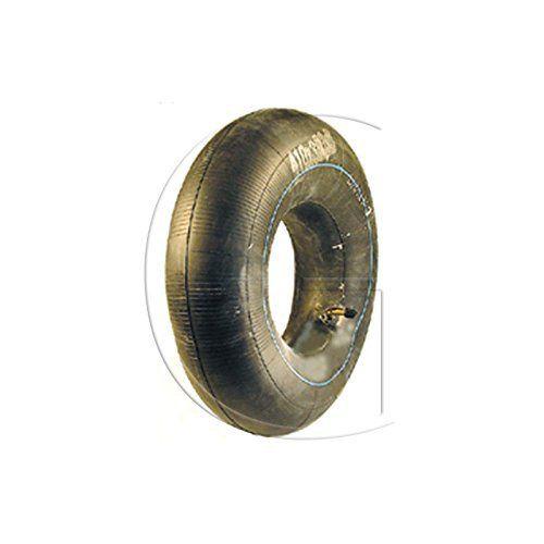 Chambre à air valve coudée 4.10/3.50-4: Price:6.99Chambre à air pour tondeuses, tracteurs tondeuses ou motoculteurs Dimensions de la…