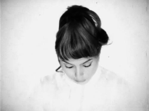Rosalie, Walerian Borowczyk, 1966