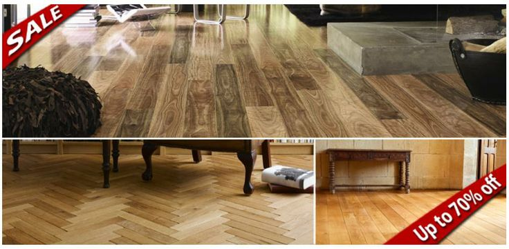 Get best quality Australian timber flooring at attractive prices from Melbourne Floors Mart. Get installation advice on Melbournefloorsmart.com.au