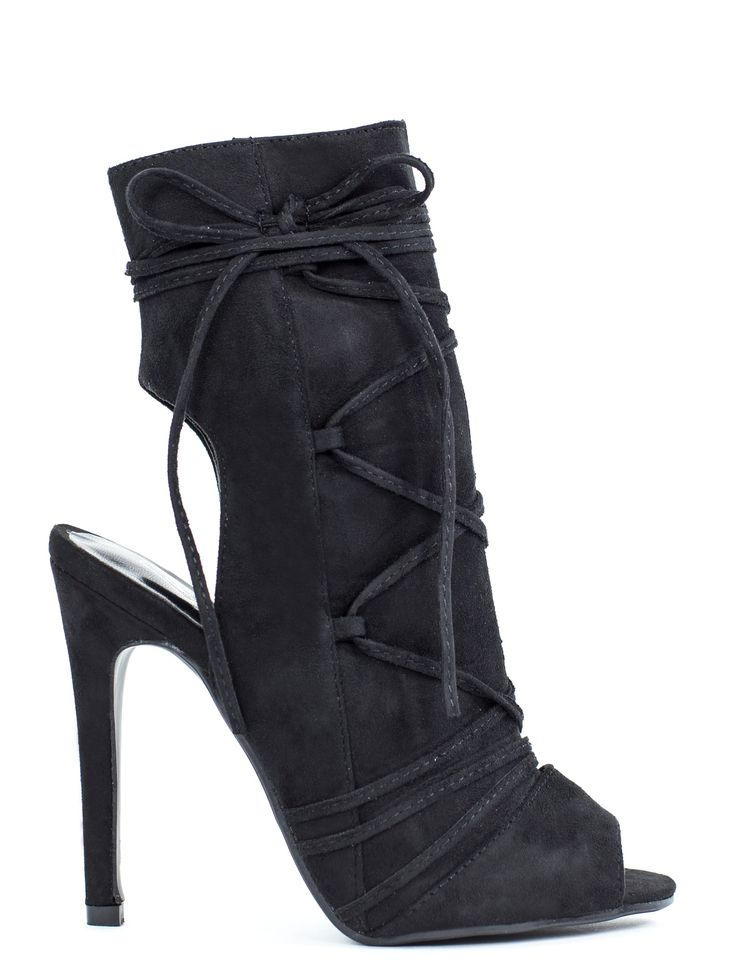 http://www.lamoda.co.uk/where-ya-at-black-ankle-boot-heels