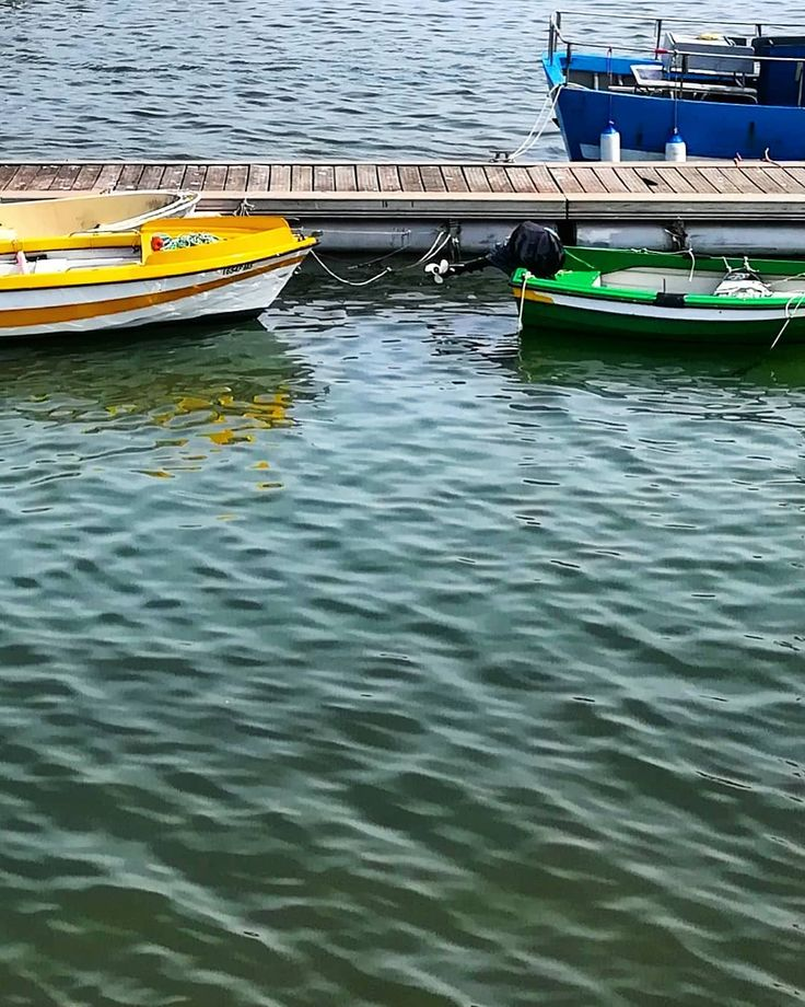 True colours 💛💚💙  //  #truecolours #aoacaso #barcos #marina #calledtobecreative #click2inspire #creative  #creativelifehappylife #creativemind  #creativepreneur #design #graphicdesign  #igers #igersportugal #inspirationiseverywhere  #instagramar #mycreativebiz #mywork  #p3top #peoplecreative #portugalcomefeitos  #wonderlustportugal #abril2018 #huawei