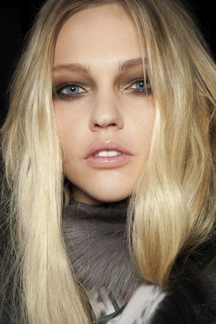 best makeup images on pinterest black beauty achillea and