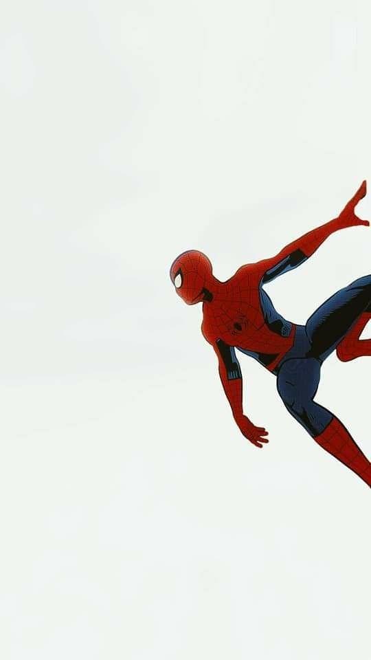 Spider Man Comic Stuff Pinterest Spiderman Marvel And Marvel Comics