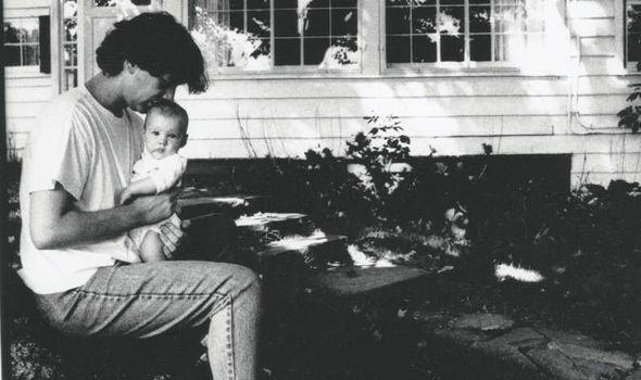 Jim Kerr daughter Yasmin Wood