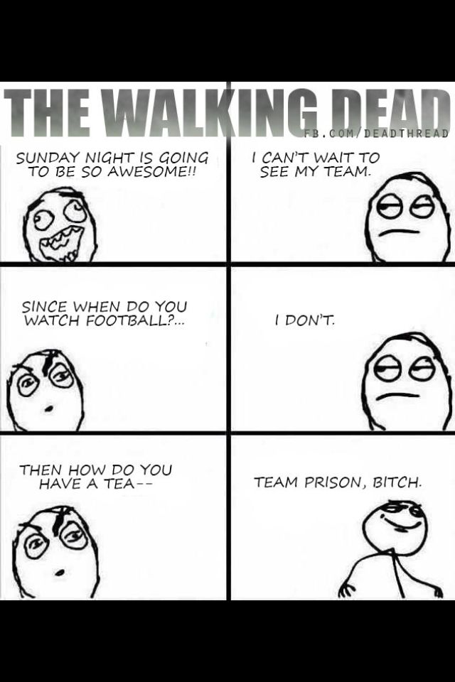 17 Best images about The Walking Dead on Pinterest | Rick ...