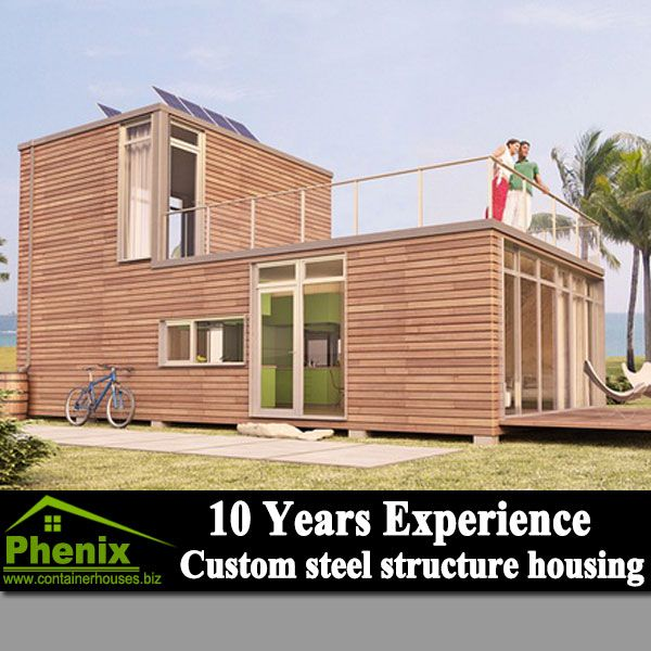 25+ Best Ideas About Container Homes For Sale On Pinterest
