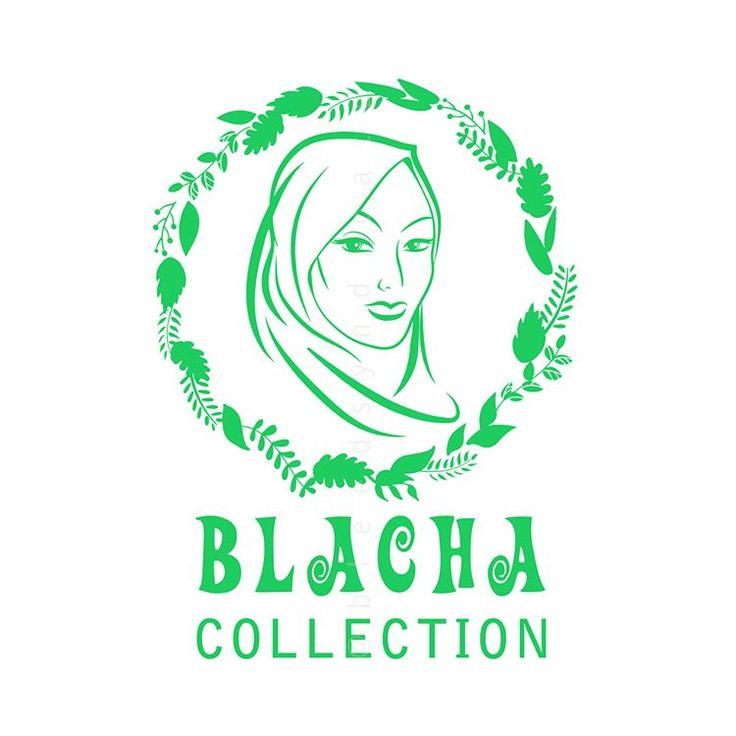 Design for Blacha Collection © 2016 @bleedsyndicate  #accesories #collection #design #graphicdesign #desain #desaingrafis #semarang #infosemarang #bleed #syndicate #bleedsyndicate #2016 #bleedsyndicate2016