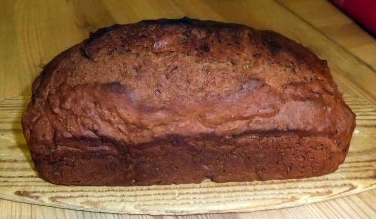 Får sin smak av kanel, nejlikor och ingefära. Lite glögg är också gott att blanda i degen. Går fort att göra, behöver inte jäsas.