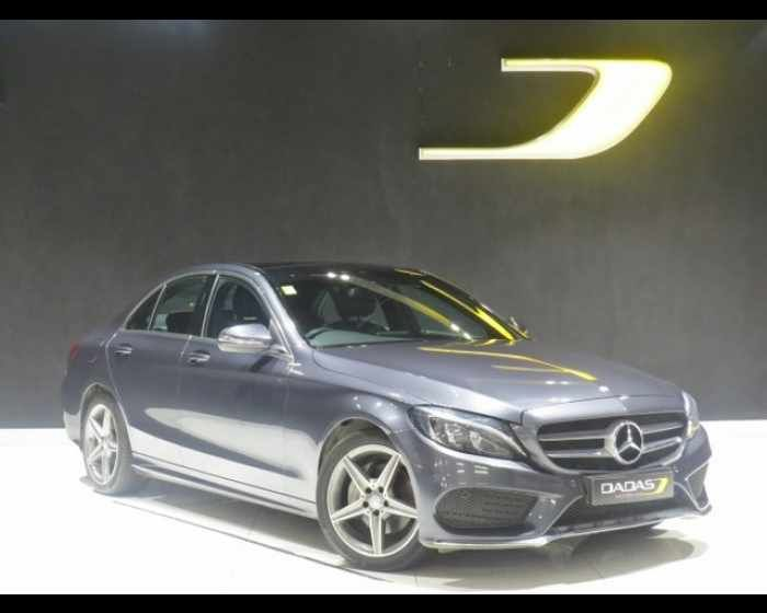 2014 MERCEDES-BENZ C-CLASS C200 AMG LINE , http://www.dadasmotorland.co.za/mercedes-benz-c-class-c200-amg-line-used-manual-for-sale-benoni-gauteng_vid_6281737_rf_pi.html