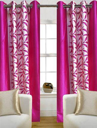 30 best Fantastic Limeroad images on Pinterest | Cotton towels, Set ...