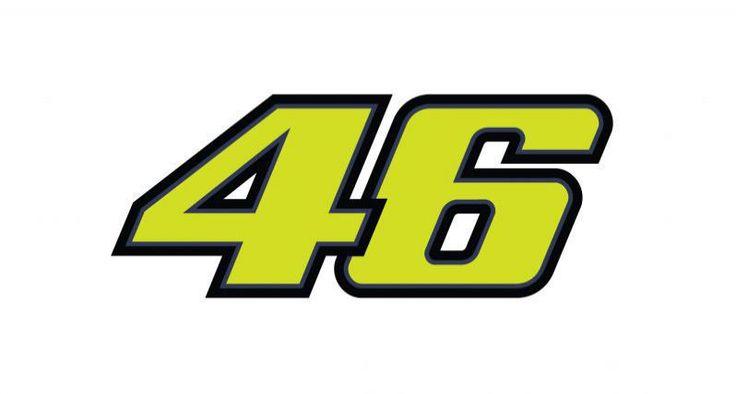 Valentino Rossi to Miss the Misano Grand Prix - http://superbike-news.co.uk/wordpress/valentino-rossi-miss-misano-grand-prix/