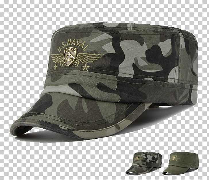 Baseball Cap Army Hat Military Png Army Fans Supplies Camouflage Cap Chef Hat Christmas Hat Army Hat Hats Cap