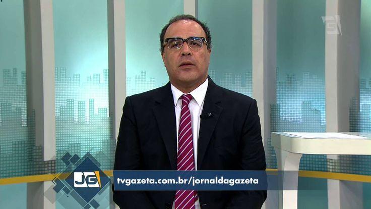 Vinicius Torres Freire / FGTS pode garantir empréstimo consignado