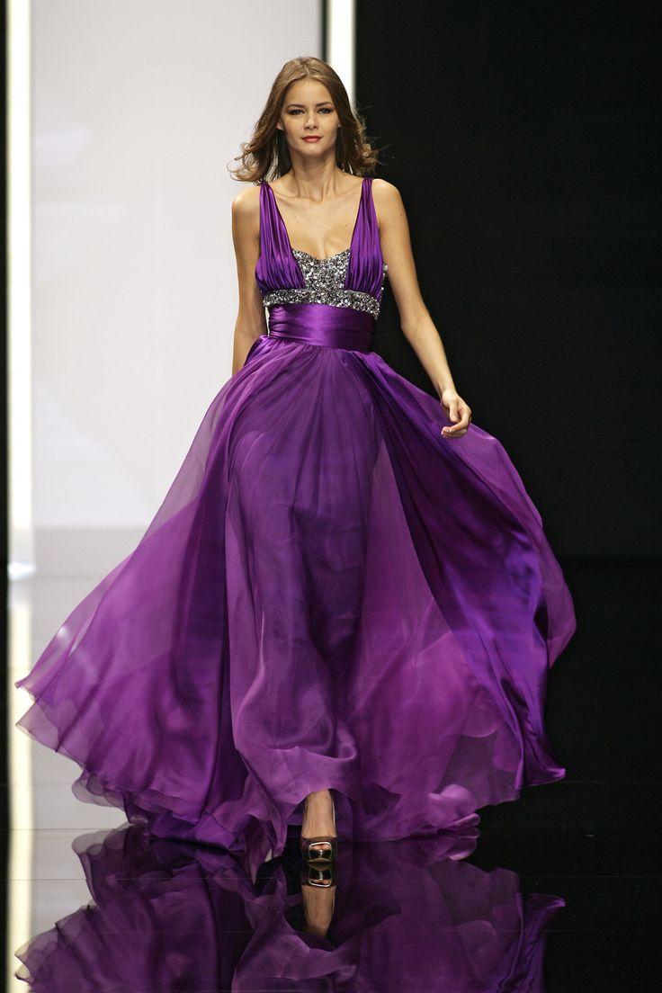 127 best Purple.. images on Pinterest | Violets, Purple and Purple ...