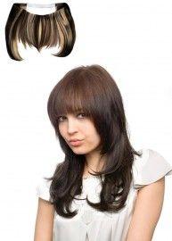 Pony haarstuk Extra | Haarstukken | Wigsandhairweaves