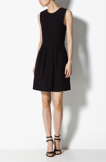 Dresses - WOMEN - Spain