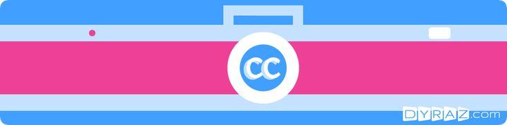 15 bancos de imágenes gratuitas de alta resolución para tu web