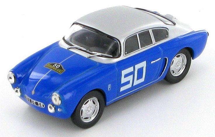 www.racingmodels.com ekmps shops arendonk1 images renault-4cv-redele-galtior-parizot-rally-neige-et-glace-1955-1-43-18041-p.jpg