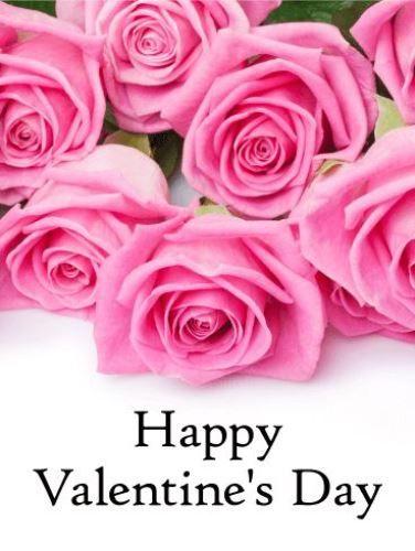 The 25+ best Happy rose day wallpaper ideas on Pinterest   Flower ...