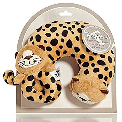 49 best Baby Travel Pillows images on Pinterest | Car seats ...