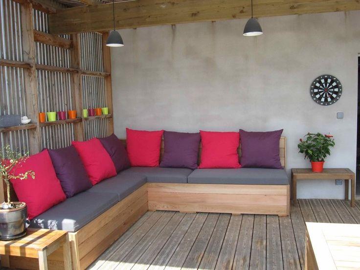 8e15bc2be74ca00e956f4257132ae70a  sunroom deck Résultat Supérieur 50 Nouveau Coussin Mousse Sur Mesure Photos 2017 Hgd6