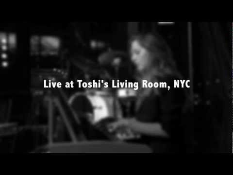 14 Best FREE Live Music Toshis Living Room Images On Pinterest