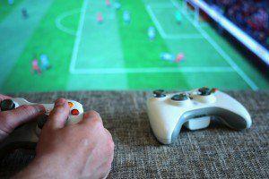 Games com até 86% de desconto no Ponto Frio