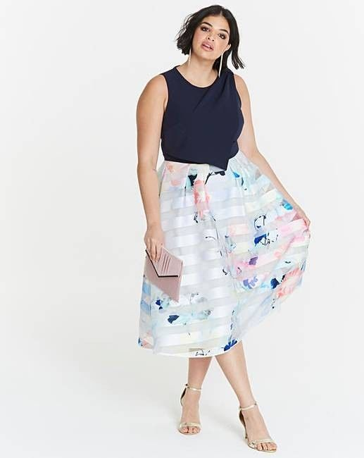592c223293 Coast Eileen Dress Size 20 BNWT #fashion #clothing #shoes #accessories  #womensclothing #dresses (ebay link)